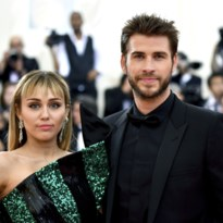Scheiding Miley Cyrus en Liam Hemsworth goedgekeurd