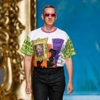 Ook Jeremy Scott schrapt modeweek in New York