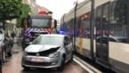 Stad Antwerpen telt 88 plekken met minstens vijf verkeersslachtoffers in 2018