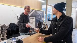 Alle diensten opnieuw operationeel na cyberaanval in Willebroek