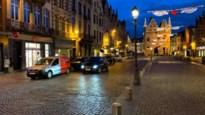 Houders bewonerskaart parkeren in winkelstraten gratis op zon- en feestdagen