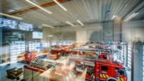 """Wat doet brandweer bij file op N15? """"Omrijden via rotonde en Nekkerspoelstraat"""""""