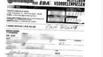 Omstreden kortingenwebsite Voordelengids.eu failliet