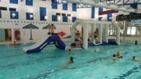 Werknemer van Herentals filmt vrouwelijke collega's in kleedhokje zwembad
