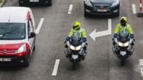 Bestuurder rijdt 132 kilometer per uur waar hij maar 70 mag