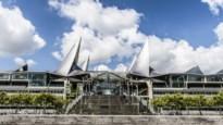 Boetes tot 400 euro voor afwezige bijzitters in Antwerpen
