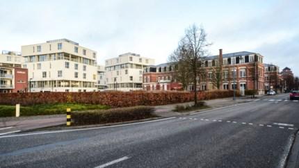 Ingrijpende verkeersmaatregelen vanaf eind februari voor bouw 't Gastenhuys