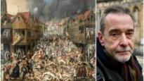"""Historicus Jan Lampo begrijpt herdenking van Spaanse Furie niet: """"In zestiende eeuw sprak men al van oorlogsmisdaad"""""""