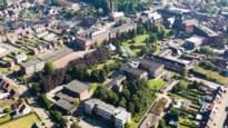 """Investeringen in schoolgebouwen werpen vruchten af: """"Het Vorselaars onderwijs is echt een bekend merk geworden"""""""