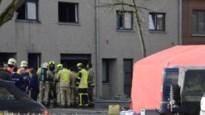 Vrouw overleeft woningbrand niet, ook man overleden: eerste elementen wijzen op gezinsdrama
