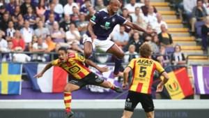 KV Mechelen krijgt AFAS Stadion opnieuw uitverkocht voor topper tegen Anderlecht