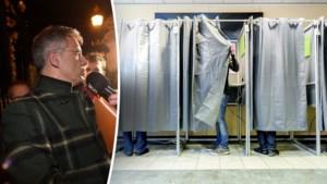 Deur staat op kier voor nieuwe verkiezingen, maar kan dat zomaar? En zou het echt iets oplossen?