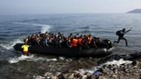 """Griekenland zet 'migrantennet' in tegen vluchtelingen: """"Wij willen ons eiland terug"""""""