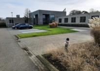 Vzw Ter Kempen eist 578.000 euro van gemeente Tessenderlo