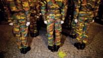Militair van in het middelbaar: vijftien scholen starten met nieuwe studierichting