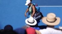 Australische harten breken: geen eerste landgenote in 40 jaar in finale Australian Open