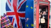 """Richard Rees uit Heist-op-den-Berg zit uitgerekend nu in Londen: """"Hiervoor heb ik dubbele nationaliteit gevraagd"""""""