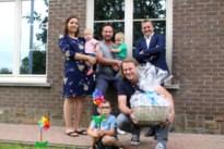 """Turnhout telt sinds vorig jaar meer dan 45.000 inwoners: """"We zitten aan het einde van onze elastiek"""""""