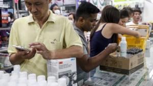 """WHO roept coronavirus uit tot wereldwijde noodsituatie: """"China helpen om de wereld te helpen"""""""
