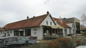 Verslaafden kunnen eind dit jaar afkicken in Berkven, buurt reageert bezorgd