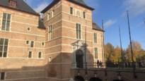 Thuishulp doet privéaankopen van meer dan 40.000 euro met geld van patiënten