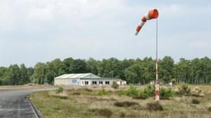 Meer dan 200 hectare militair domein wordt natuurgebied