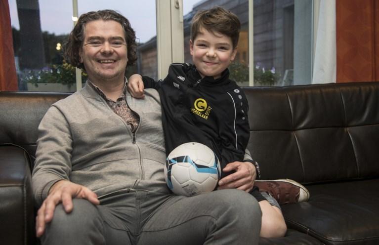 """Het ABC van G-voetbal: """"Elke voetballer met een beperking heeft zijn eigen sterkte"""""""