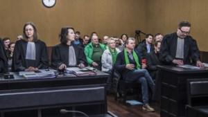 """Bonden in rechtszaak tegen Janssen Pharmaceutica: """"We vragen om 1.338 kaderleden van de lijst te halen"""""""