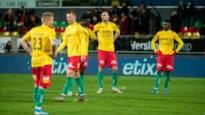 """KV Oostende stapelt verliezen op tot ruim 23 miljoen euro: """"Er is geen structureel probleem"""""""
