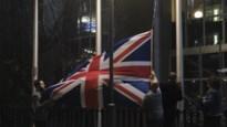 Brexit is een feit: Verenigd Koninkrijk heeft Europese Unie verlaten