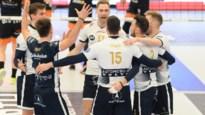 Geen verrassingen in het volleybal: leider Aalst wint, net als Maaseik en Roeselare