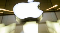 Apple sluit al zijn winkels in China door Coronavirus