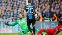 Waar is die doellijntechnologie? Club Brugge klopt Antwerp met twijfelachtige goal van Vanaken