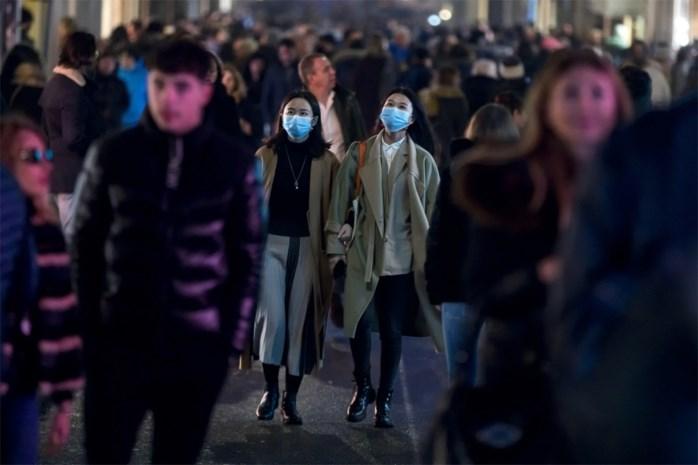 Eerste dodelijke slachtoffer coronavirus buiten China