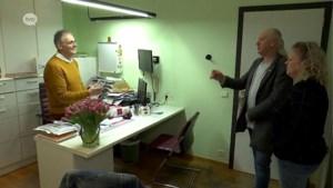 Dokter krijgt veel steun van patiënten op eerste werkdag na euthanasieproces