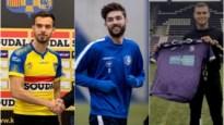 1B-clubs strijden ook met transfers om promotie: elf nieuwe spelers in slotdagen van wintermercato