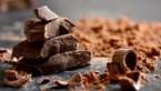 Barry Callebaut wil tegen 2021 zuivelvrije chocolade op de markt brengen