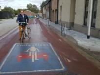 Legastraat en Steenbakkerijen ondergaan metamorfose en worden 'oase' voor fietsers en wandelaars