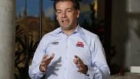 """Lotto-Soudal-manager John Lelangue: """"Omloop Het Nieuwsblad is ons eerste doel"""""""