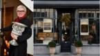 Deze Antwerpse antiquair is nieuwe expert in 'Stukken van Mensen'