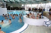 """Verkennend gesprek over intergemeentelijk zwembad in Herentals: """"Ofwel beperkt renoveren, ofwel uitbreiding met partners"""""""