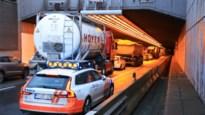 DISCUSSIE. Hoe kunnen tunnels volgens jou veiliger?