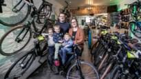 Berlaar krijgt met Veloke weer een fietsenwinkel