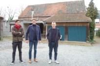 CD&V-schepen opent eigen café in Kruibeke