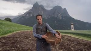 Matthias Schoenaerts als SS-commandant in 'A Hidden Life': spannend en actueel moreel dilemma (4/5)
