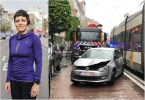 COLUMN. Politie, word onze fietsvriend!