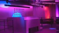 Nachtclub Roxy opent zaterdag weer de deuren