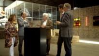 """Kapellenaar biedt Ensor-palet te koop aan in 'Stukken van Mensen': """"Ik zou er graag 10.000 euro voor krijgen"""""""