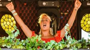 Kat Kerkhofs draait gratis op Tomorrowland