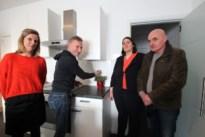 28 Antwerpse gemeenten pakken kwaliteit huurwoningen aan: Igean breidt team controleurs uit